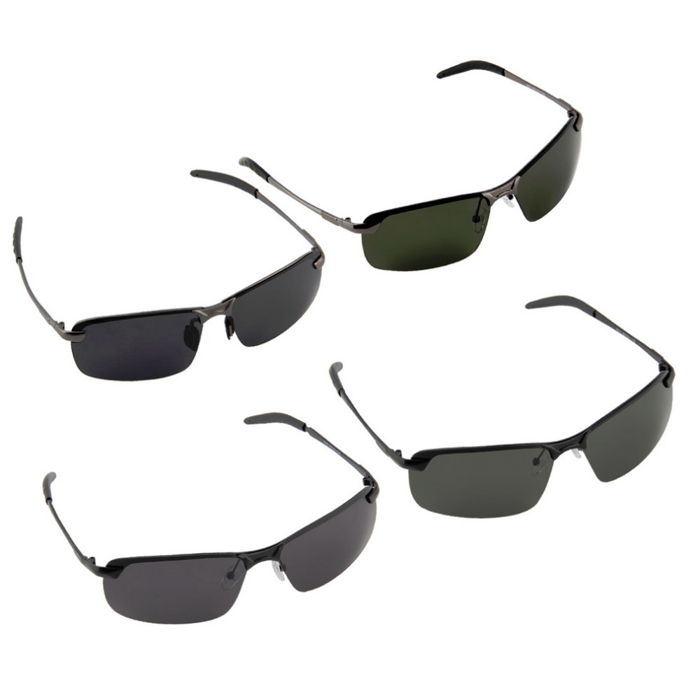 b867c135878 Best Fishing Sunglasses For Men Reviews