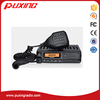 dPMR mobile radio MD500 6.25KHZ FDMA system 32bits voice encryption