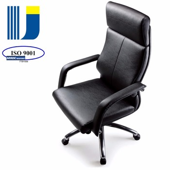 Office Chair Executive Furniture