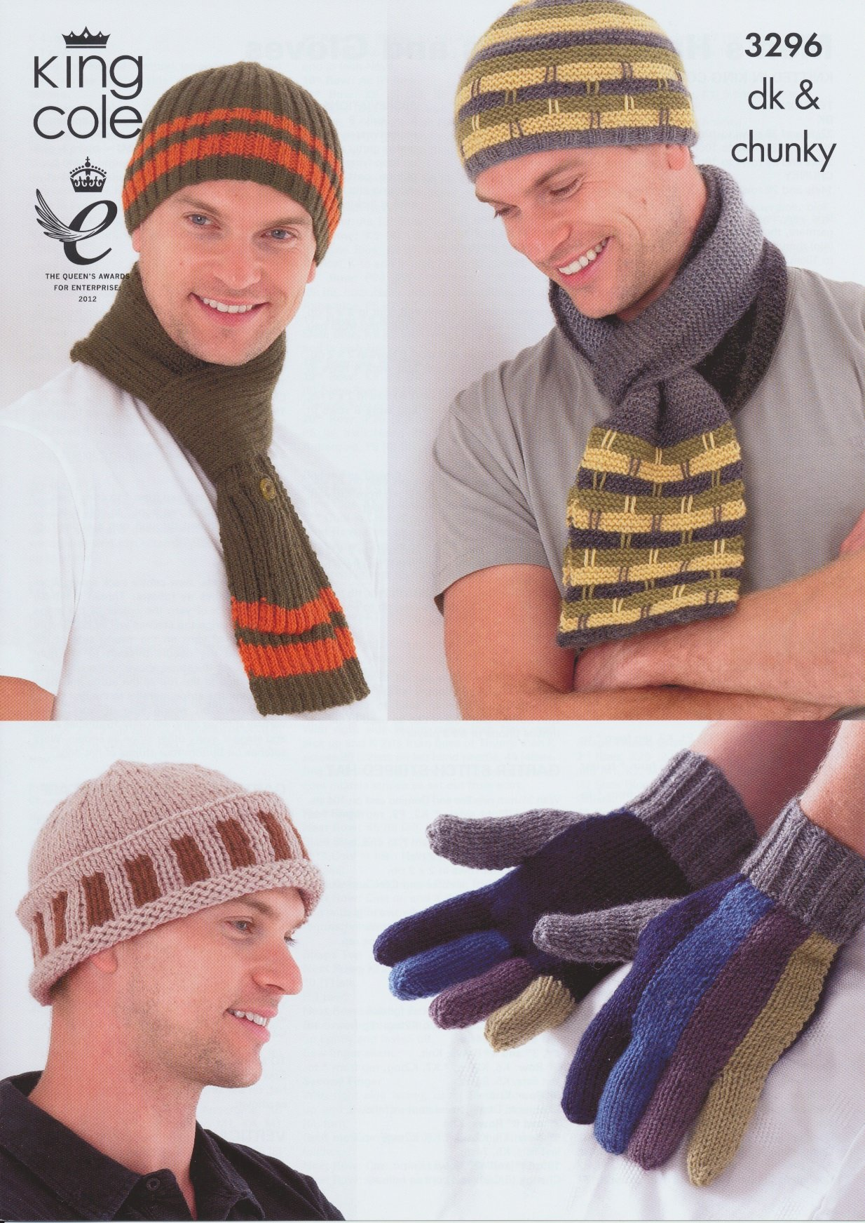 Cheap Hats Scarves And Gloves Sets Find Hats Scarves And Gloves
