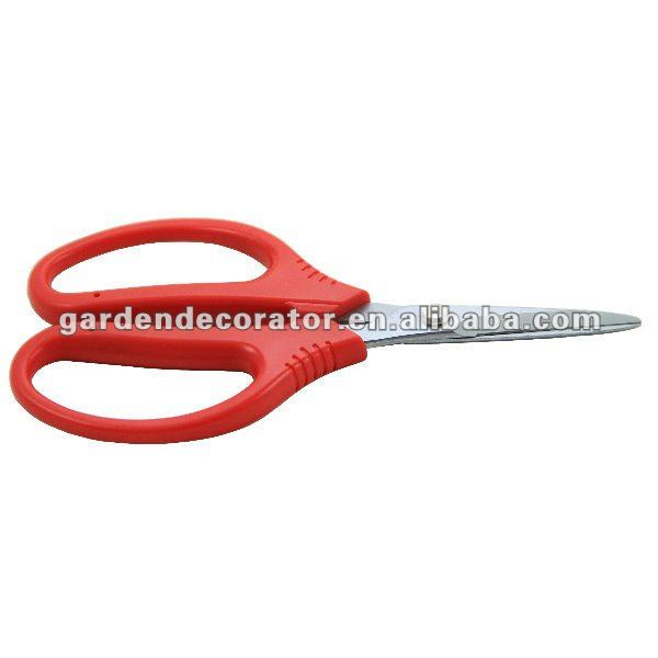 "(GD-11350) 6-1 / 2 ""Gartenschere"