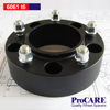 /product-detail/lc-5-lug-50mm-hubcentric-stud-type-5x150-wheel-spacer-trailer-wheels-60336185031.html