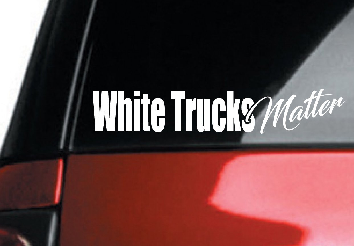 Cheap Nice Lifted Trucks For Sale Find Nice Lifted Trucks For Sale Deals On Line At Alibaba Com