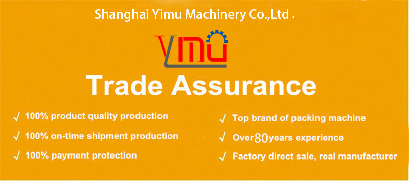 China manufacturer automatic ropp capping machine jar lid machine