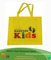 Baby & Kids style Best Selling High Quality hands bags for shopping