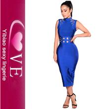 Elegant Women Party Dress c8c3fc1db364