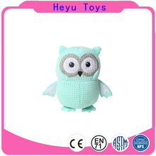 Top Quality Professional Design Cute stuffed toy/custom plush toy for baby