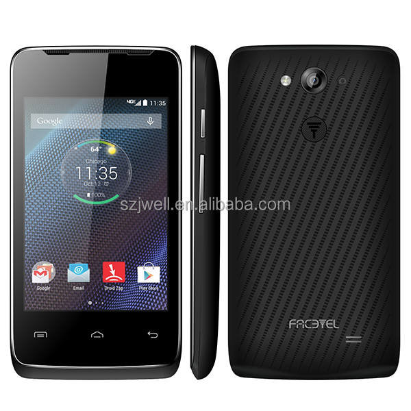 3.5 inch low price china mobile phone android smartphone