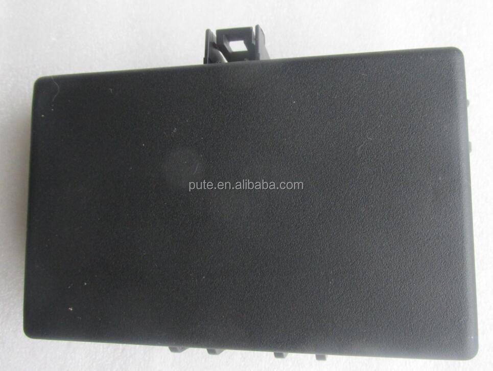 Car Accessories 36717-68k00-000 Relay Box Cover For Suzuki Celerio - Buy Relay Box Cover,36717