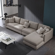 Auf <span class=keywords><strong>verkauf</strong></span> grau sleeper sofa <span class=keywords><strong>möbel</strong></span>