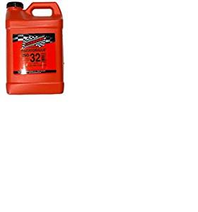 Buy Bobcat Hydraulic hydrostatic fluid oil 6903117 in Cheap
