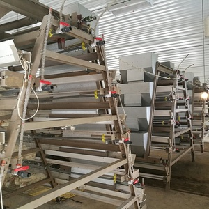 Uae farm poultry equipment chicken farm poultry equipment for sale