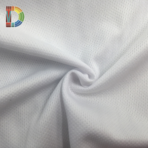 High quality fabrics textiles sports cycling shorts 100% polyester stretch fabric