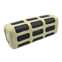 Hot and new products 2016 bluetooth speaker portable mini cheap speaker bluetooth