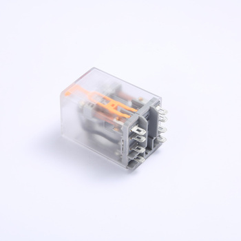 Current Coil Relay Switch Over Relay Small Relay 12v Buy Current