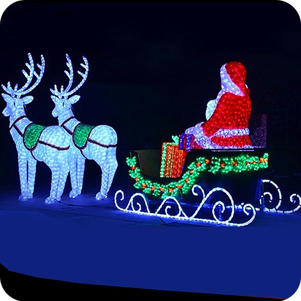 https://sc02.alicdn.com/kf/HTB1PMhANXXXXXXYXVXXq6xXFXXXN/Toperx-cute-reindeer-sleigh-led-flashing-santa.jpg