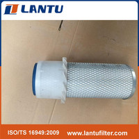 car accessories china wholesale air filter 2000E6228 2000 E 6228