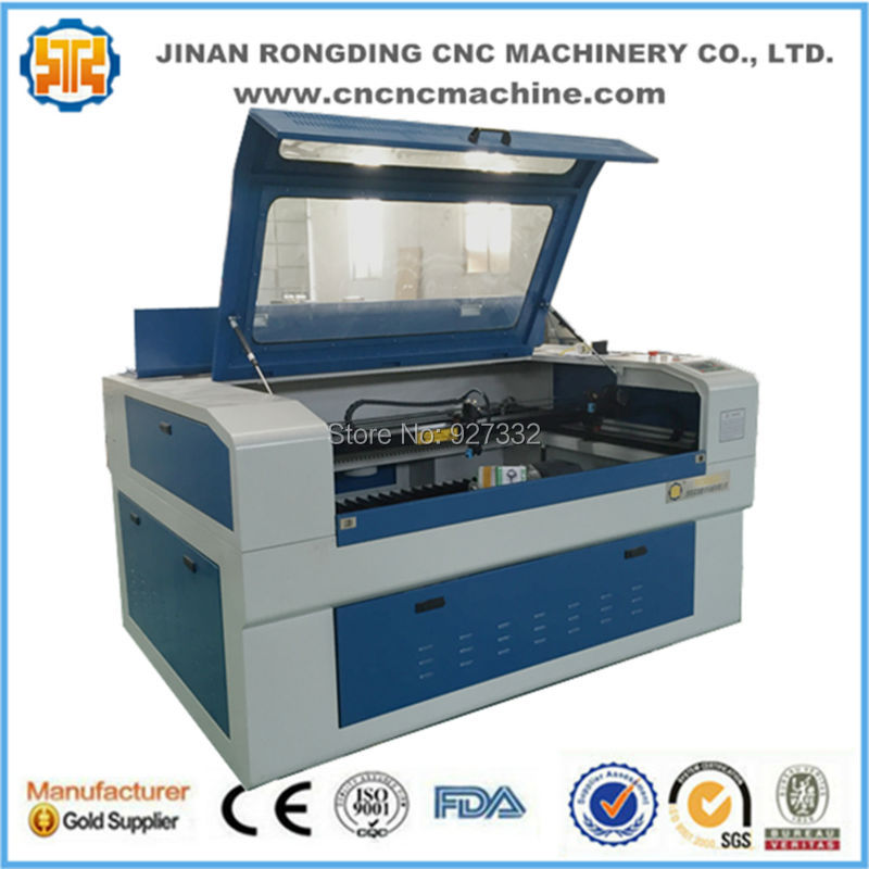 online kaufen gro handel papier laser cutter aus china papier laser cutter gro h ndler. Black Bedroom Furniture Sets. Home Design Ideas