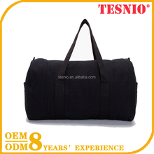 Manufacturer Folding Beach Chairs Folding Nylon Tote Mobile Phone Carry Yoga Foam Roller Carrying Bag