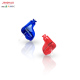 Health Accessories Small Digital Hearing Earphone