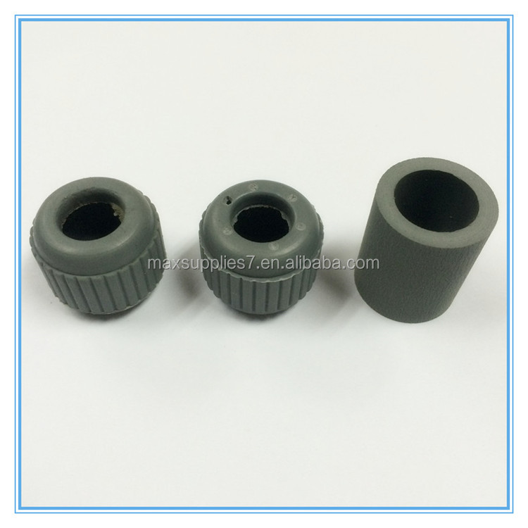 Copier feed roller ir 5000 6000 ADF Pickup Roller Rubber