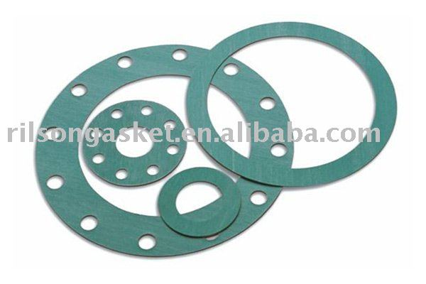 gasket. non metallic flat gasket - buy gasket,rubber gasket,seal product on alibaba.com s