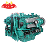 Top Seller Cheif Diesel Engine