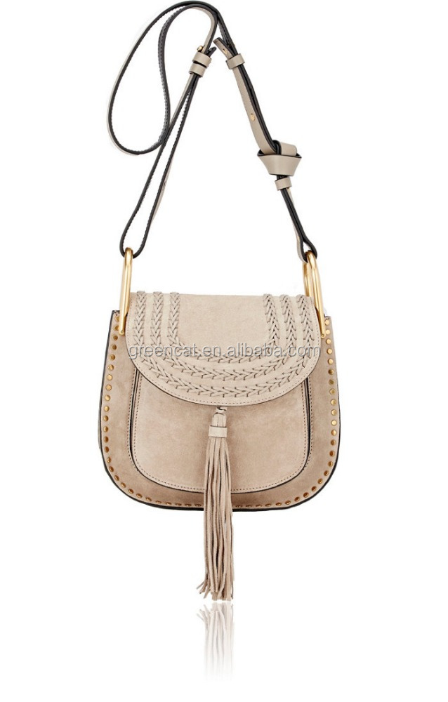 Designer Handbags Fantasy Latest Design Bonia Product On Alibaba