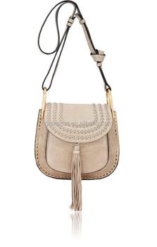 Designer Handbags Fantasy Latest Design Bonia