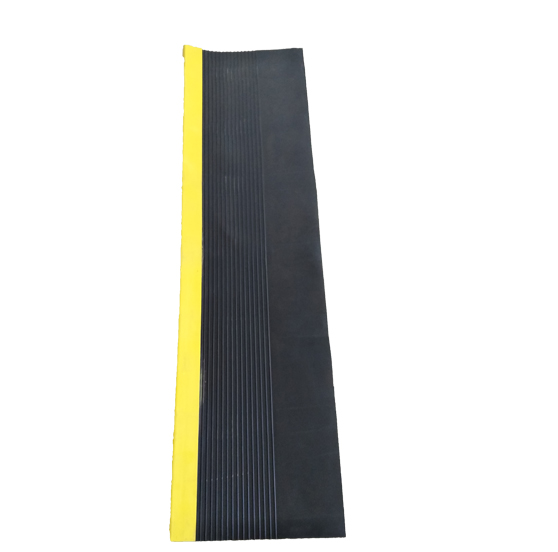 2017 hot sell rubber floor mat