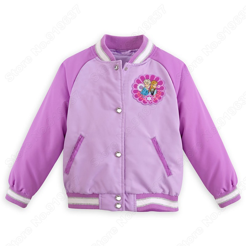 Cheap Coats Girl, find Coats Girl deals on line at Alibaba.com