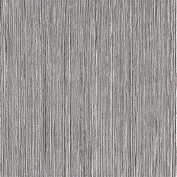Non Slip Kajaria Johnson Floor Tiles Price In India 60x60cm Buy