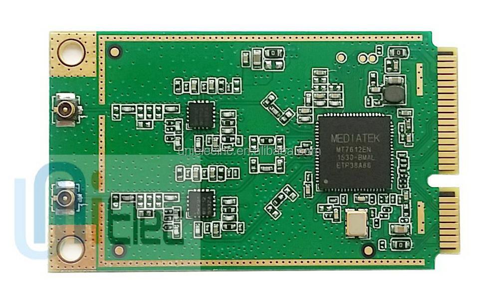 Mtk Mt7623 Enterprise Router Lte 4g Wifi Openwrt Wireless Mt7603 Mt7612  Mt7615 Mt7623a Chipset Pcba Odm Oem Sim Card Board - Buy Custom