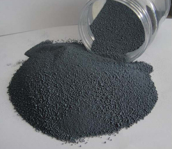 High Quality High Grade Silica Fume  Micro Silica Powder Price for High Performance Concrete and Refractory Materials