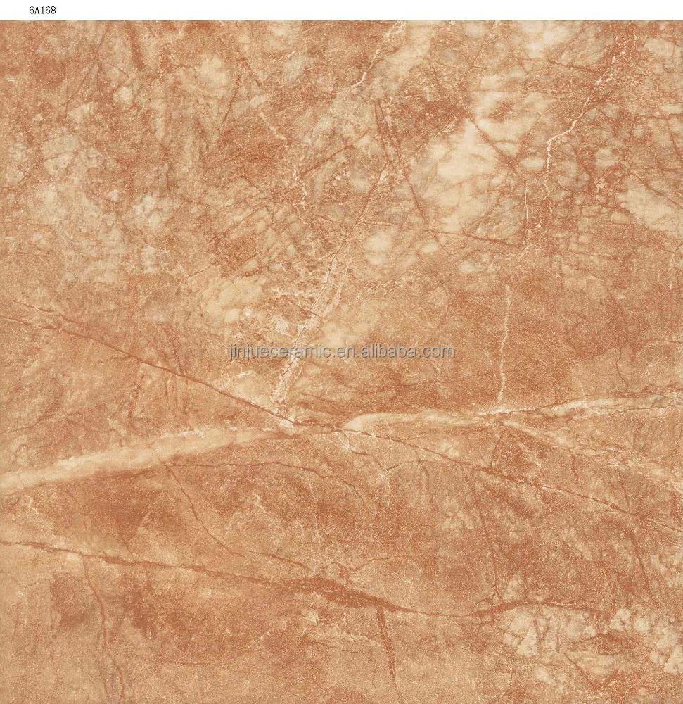 Italian Marble Tile Floor : Italian stone flooring gurus floor