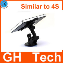 Navigation GPS 5 Inch with Map Australia India Sadio arabia Europe