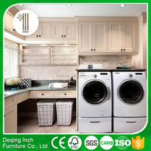 ad cabinet, ad cabinet suppliers and manufacturers at alibaba Adding Cabinets to Laundry Room