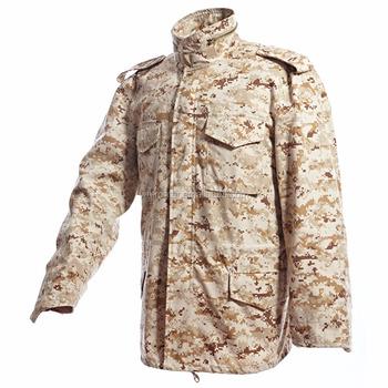 куртки парки дешево 7