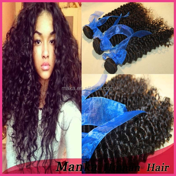 7a cheap russian kinky curly hair in south africa 100 virgin remy 7a cheap russian kinky curly hair in south africa 100 virgin remy hair weaves pmusecretfo Image collections