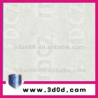 foil paper, free batch watermark watermark paper paper printing