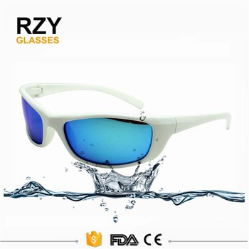 5b4d9eecab2 2018 new arrival OEM sunglasses wholesale fishing boating sailing water  sport floating sunglasses