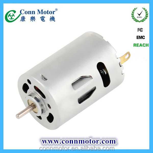 Made In Ningbo China Small Wind Turbine Micro Dc Brushed Motor - Buy Wind  Turbine Dc Motor,Made In Ningbo China Wind Turbine Dc Motor,Micro Dc Motor