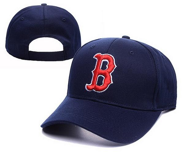Cheap Mlb Hats: Online Get Cheap Boston Red Sox Hat -Aliexpress.com