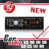 fm transmitter car cigarette lighter mp3 player am fm portable radio