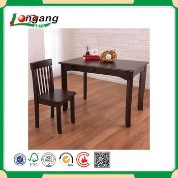 Kids Lazy Boy Chair Child Dining Room Table Set Study And