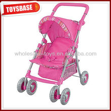 Wholesale Quinny Baby Stroller