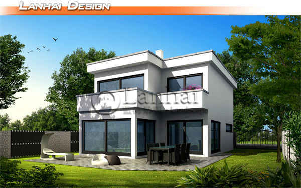Nepali House Design Joy Studio Design Gallery Best Design
