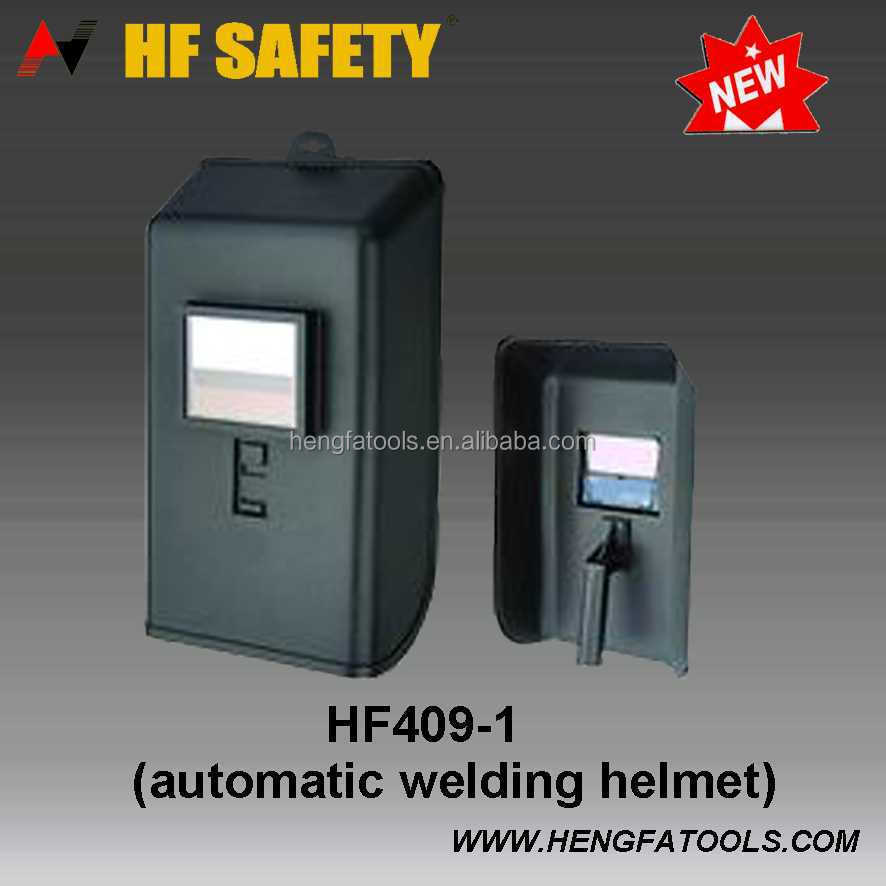 electric welder's helmet,gas mask breed aquatics mesh welding machine