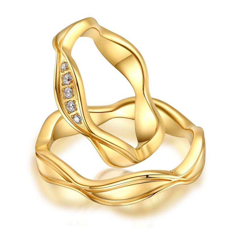 Saudi Arabia Gold Wedding Ring Price, Saudi Arabia Gold Wedding ...