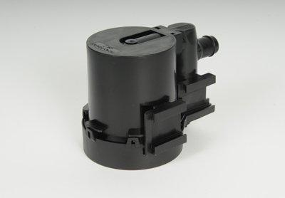 ACDelco 19329627 GM Original Equipment Vapor Canister Vent Solenoid